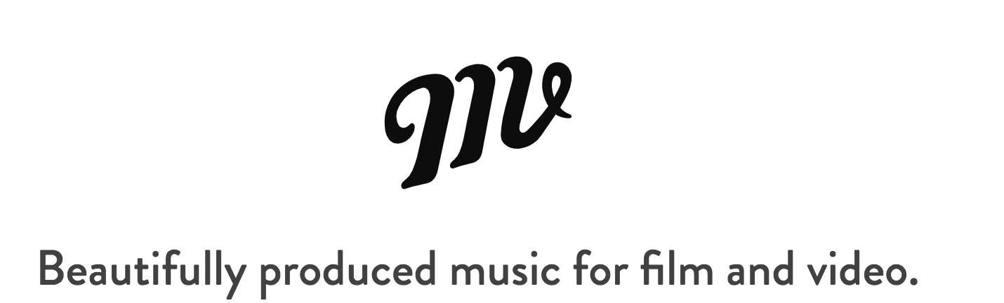 Music Vine | Music Library Reviews